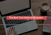 free-best-web-browsers