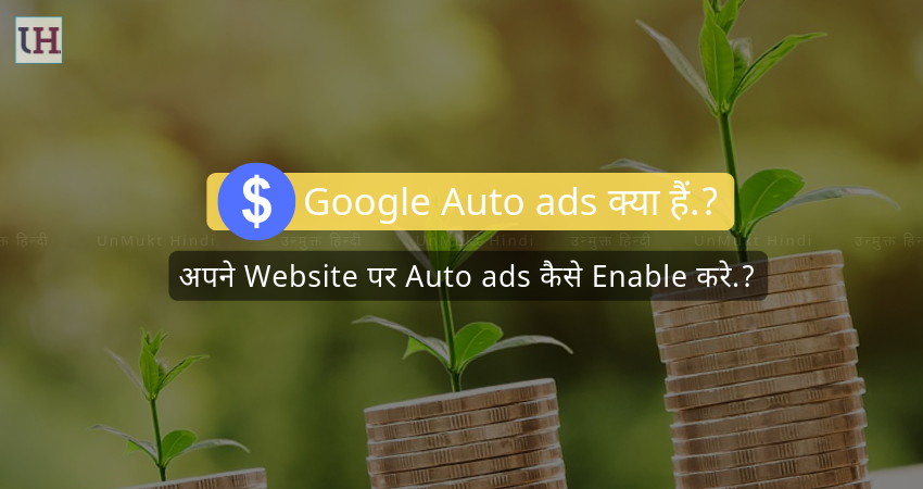 enable-google-auto-ads-in-hindi