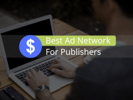 top-best-ad-network-for-hindi-publishers