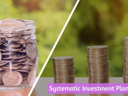 What is Systematic Investment Plan